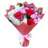 Доставка на букет от цветя Специално за теб