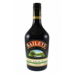 Поръчка и доставка на Ликьор Baileys 0.700 л