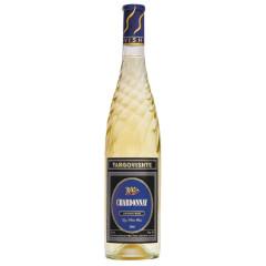 Онлайн поръчка на цветя и вино Targovishte - бяло
