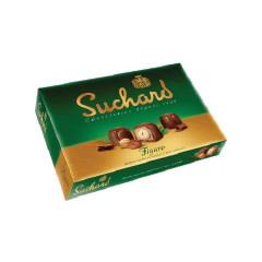 Шоколадови бонбони Сушард Фигаро