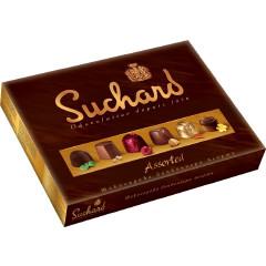 Бонбони Сушард Асорти