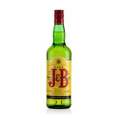 Доставка на Бутилка уиски J&B